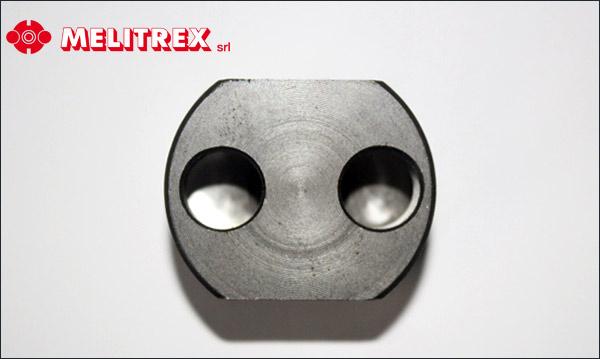 vari-piedino-CODICE-P0120-trecciatrici-melitrex-srl-desio-01