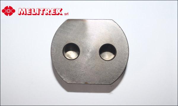 vari-piedino-CODICE-P0122-trecciatrici-melitrex-srl-desio-01