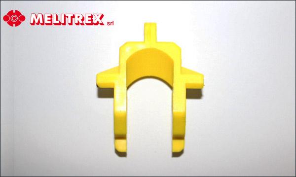 vari-tendileva-CODICE-T0035-trecciatrici-melitrex-srl-desio-01