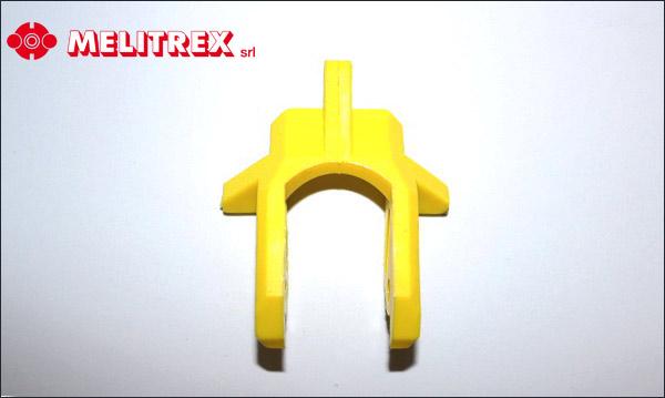 vari-tendileva-CODICE-T0035-trecciatrici-melitrex-srl-desio-02