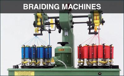 braiding-machines-melitrex-srl-desio