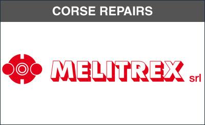 corse-repairs-trecciatrici-melitrex-srl-desio