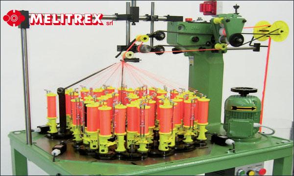 macchina-a-trecciare-per-trecce-piatte-80-stich-1-testa-trecciatrici-melitrex-srl-desio-01