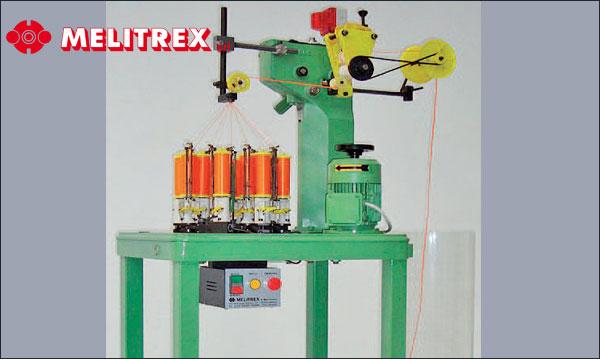 macchine-a-trecciare-per-lacci-e-tendaggi-e-reti-da-pesca-inglese-80-STICH-trecciatrici-melitrex-srl-desio-01