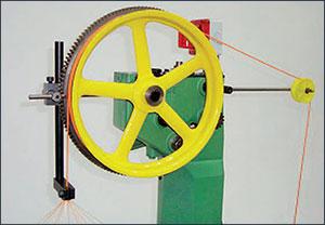 macchine-a-trecciare-per-lacci-e-tendaggi-e-reti-da-pesca-inglese-80-STICH-volano-con-carrucola-trecciatrici-melitrex-srl-desio-01