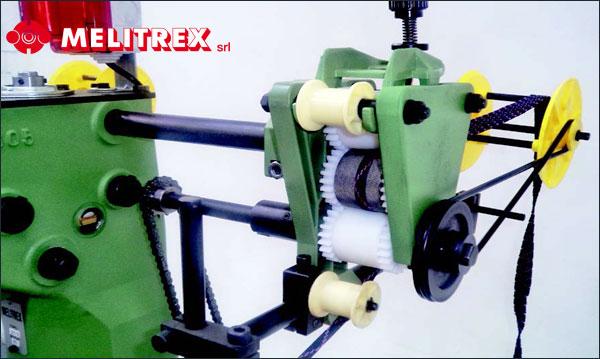 macchine-a-trecciare-per-trecce-piatte-80-stich-trecciatrici-melitrex-srl-desio-03