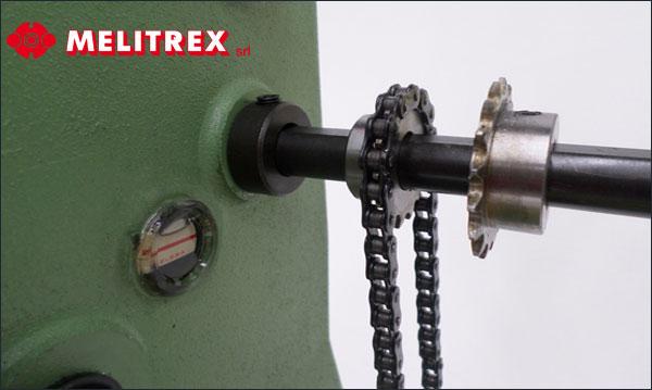 macchine-a-trecciare-per-trecce-piatte-80-stich-trecciatrici-melitrex-srl-desio-04
