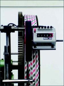 optional-02-trecciatrice-120-STICH-per-intreccio-oro-argento-gioiellerie-trecciatrici-melitrex-srl-desio