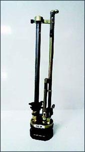 optional-06-trecciatrice-120-STICH-per-intreccio-oro-argento-gioiellerie-trecciatrici-melitrex-srl-desio