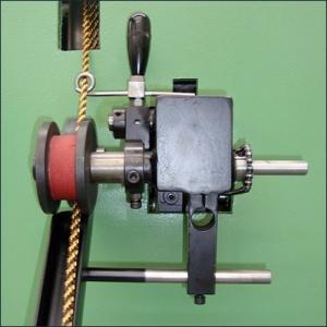 optional-10-trecciatrice-120-STICH-per-intreccio-oro-argento-gioiellerie-trecciatrici-melitrex-srl-desio
