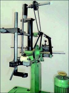optional-13-trecciatrice-120-STICH-per-intreccio-oro-argento-gioiellerie-trecciatrici-melitrex-srl-desio