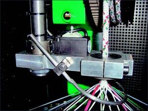 optional-15-trecciatrice-120-STICH-per-intreccio-oro-argento-gioiellerie-trecciatrici-melitrex-srl-desio