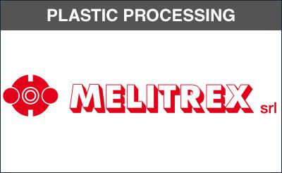 plastic-processing-trecciatrici-melitrex-srl-desio