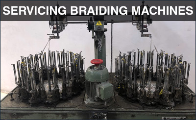 servicing-braiding-machines-trecciatrici-melitrex-srl-desio