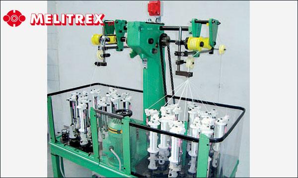 sistema-di-avvolgitore-con-02-bobina-con-frizione-meccanica-trecciatrici-melitrex-srl-desio-01