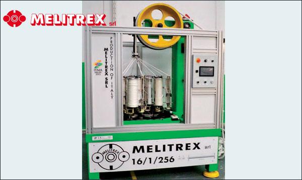 trecciatrice-1-testa-256-STICH-trecciatrici-melitrex-srl-desio-01