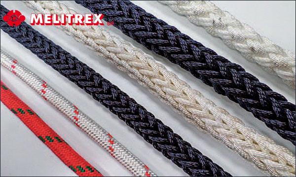 trecciatrice-1-testa-256-STICH-trecciatrici-melitrex-srl-desio-02