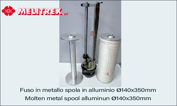 trecciatrice-1-testa-256-STICH-trecciatrici-melitrex-srl-desio-03