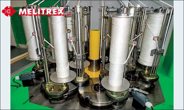 trecciatrice-1-testa-256-STICH-trecciatrici-melitrex-srl-desio-04