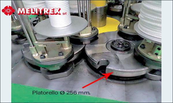 trecciatrice-1-testa-256-STICH-trecciatrici-melitrex-srl-desio-05