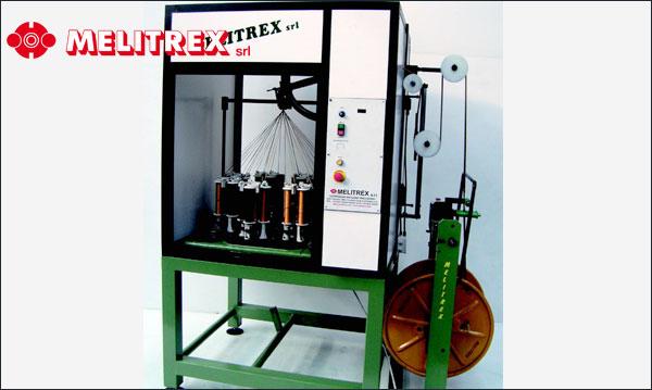 trecciatrice-120-STICH-passo-e-velocita-elettronico-con-cavalletto-avvolgitore-meccanico-trecciatrici-melitrex-srl-desio-01