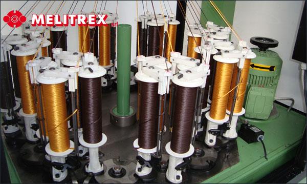 trecciatrice-120-STICH-passo-e-velocita-elettronico-con-cavalletto-avvolgitore-meccanico-trecciatrici-melitrex-srl-desio-02
