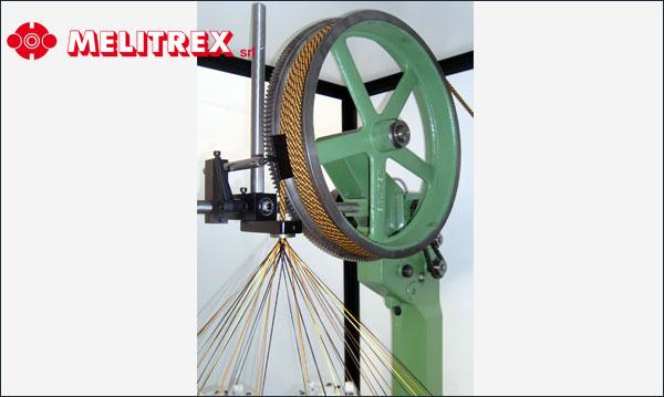 trecciatrice-120-STICH-passo-e-velocita-elettronico-con-cavalletto-avvolgitore-meccanico-trecciatrici-melitrex-srl-desio-03