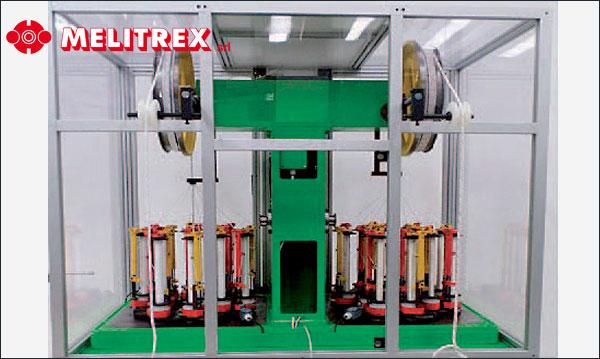 trecciatrice-16-2-145-STICH-a-caduta-trecciatrici-melitrex-srl-desio-2