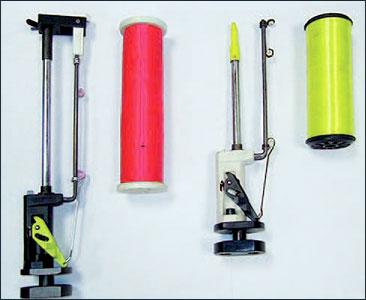 trecciatrice-4-teste-104-stich-jumbo-trecciatrici-melitrex-srl-desio-5