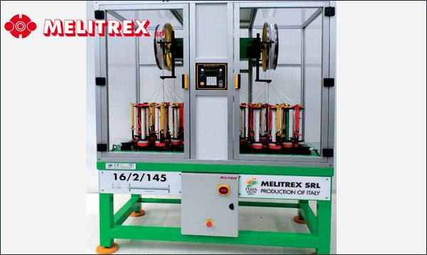 trecciatrice-a-2-teste-con-volano-450-mm-145-STICH-trecciatrici-melitrex-srl-desio-01