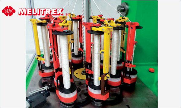 trecciatrice-a-2-teste-con-volano-450-mm-145-STICH-trecciatrici-melitrex-srl-desio-02