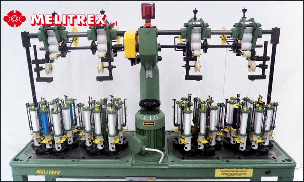 trecciatrice-a-4-teste-80-stich-trecciatrici-melitrex-srl-desio-01
