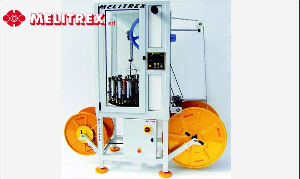trecciatrice-per-aramature-tessili-o-metalliche-di-tubi-120-stich-trecciatrici-melitrex-srl-desio-01
