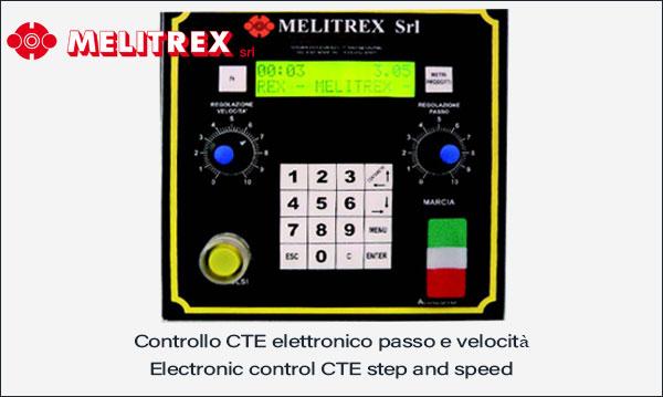 trecciatrice-per-aramature-tessili-o-metalliche-di-tubi-120-stich-trecciatrici-melitrex-srl-desio-02