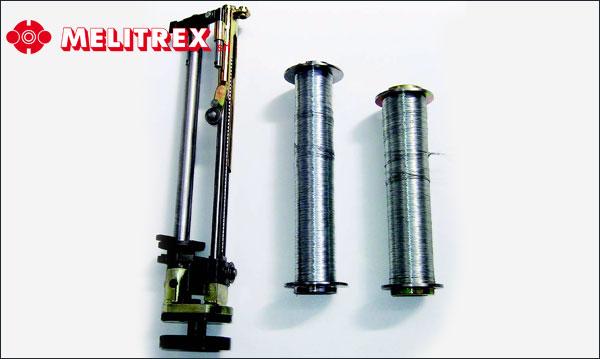 trecciatrice-per-aramature-tessili-o-metalliche-di-tubi-120-stich-trecciatrici-melitrex-srl-desio-03