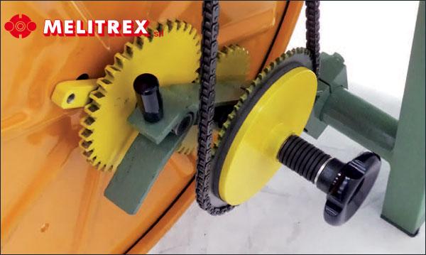 trecciatrice-per-corde-nautiche-alpinismo-80-STICH-1-testa-trecciatrici-melitrex-srl-desio-03