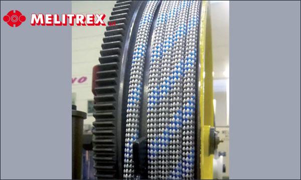 trecciatrice-per-corde-nautiche-alpinismo-80-STICH-1-testa-trecciatrici-melitrex-srl-desio-04