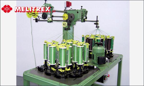 trecciatrice-per-corde-tiraggio-a-caduta-104-stich-trecciatrici-melitrex-srl-desio-1