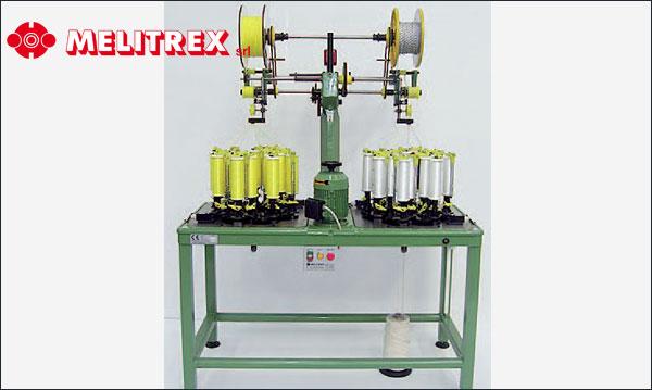 trecciatrice-per-corde-tiraggio-a-caduta-104-stich-trecciatrici-melitrex-srl-desio-2