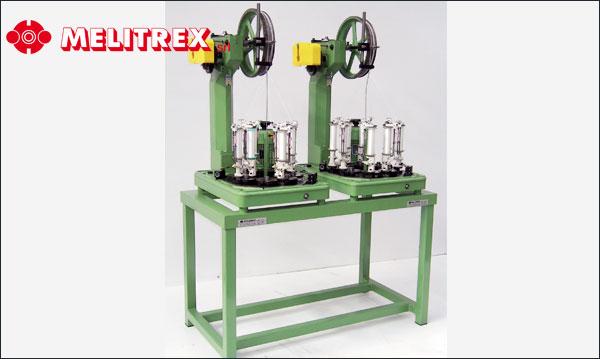 trecciatrice-per-filati-in-vetro-104-stich-trecciatrici-melitrex-srl-desio-01