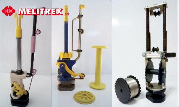 trecciatrice-per-filati-in-vetro-104-stich-trecciatrici-melitrex-srl-desio-02