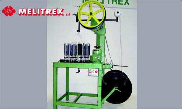 trecciatrice-tiraggio-con-volano-130-stich-trecciatrici-melitrex-srl-desio-01