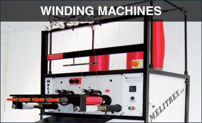 winding-machines-trecciatrici-melitrex-srl-desio
