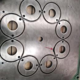 riparazioni-corse-da-riparare-trecciatrici-melitrex-desio-02