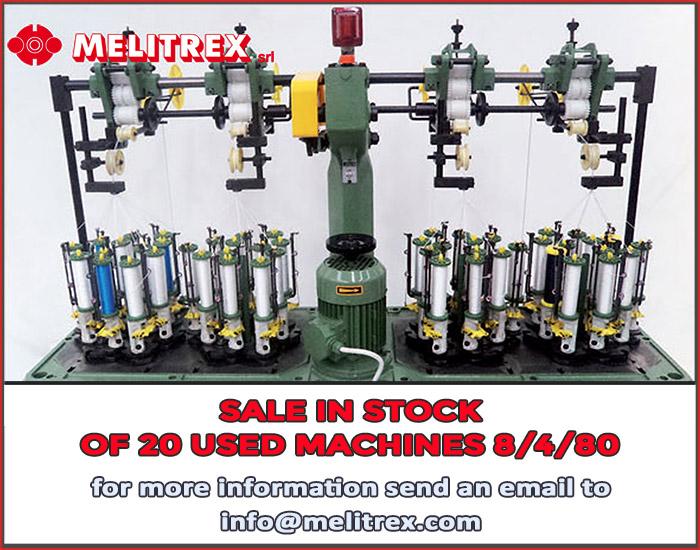vendita-20-trecciatrici-usate-melitrex-desio-ENG